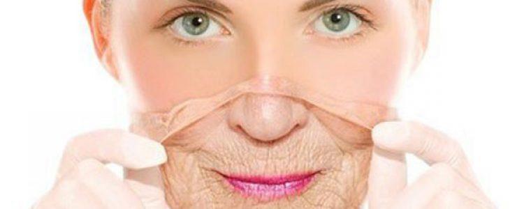 Medicina anti-aging: invecchiare ti fa bella